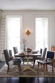 ikat zolna chair beautiful dining roomsfarmhouse