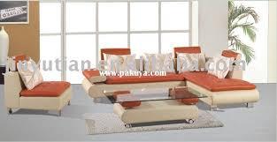 china modern living room furnituresofa china living room furniture