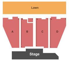 Lonestar Amphitheatre Tickets And Lonestar Amphitheatre