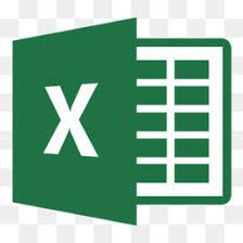 Microsoft Office Png Microsoft Office Microsoft Office