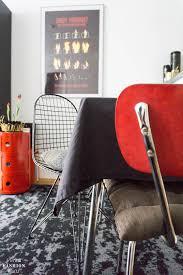 Vintage Wohnideen Esszimmer Httpstravelshqcom
