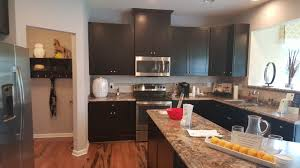 Model Kitchen ryan homes venice model kitchen home is where you are 8626 by guidejewelry.us