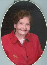 Dorothy Blackard Obituary - Dunn, NC