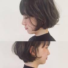 Hair三好 佳奈美さんのヘアスタイルスナップid266268 Hair