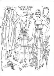 Small Picture The 730 best images about Paper dolls on Pinterest Gabriel
