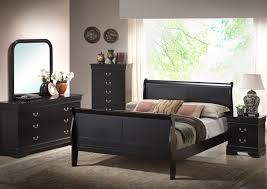 living room furniture sets queen size bed cheap bedroom sets platform bed cheap bedroom furniture 970x687