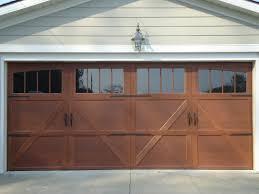 full size of garage doors how to lock garage door sliding bolt saudireiki unique pictures