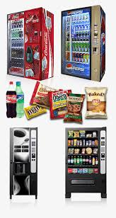 Vending Machine Orange County Awesome Affordable Vending Machine Services LA Orange County Inland Empire