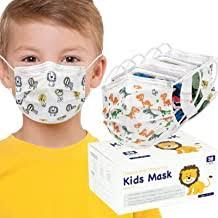 kids surgical mask - Amazon.com