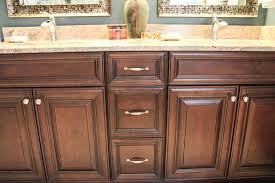 bathroom cabinet handles and knobs. Unique Picture Bathrooms Cabinets Bathroom Cabinet Handles And Knobs Antique Pulls Superior