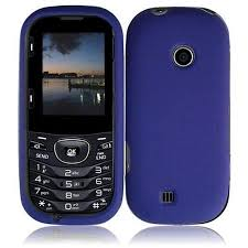 lg flip phone purple. get quotations · insten for lg cosmos 3 vn251s 2 vn251 rubberized phone hard case dark purple lg flip