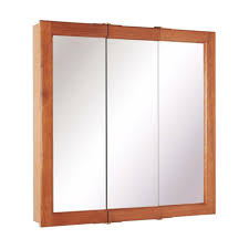 Medicine Cabinets: amazing replacement mirror glass for medicine ...