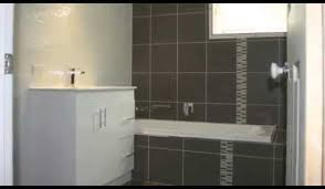 Small Picture Small Bathroom Renovations Brisbane Small Bathroom Ideas The