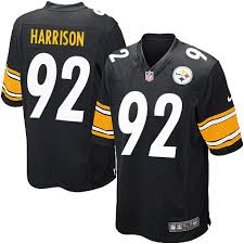 Lebron Jersey James Sales Nba Leads Authentic Harrison The Steelers