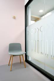 interior design dental office. VEVS Interior Design Developed For Dentists Frank Poorter A Distinctive Practice. An Balanced With Dental Office I