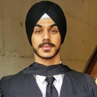Pritpal Panesar - Hamilton, Ontario, Canada | Professional Profile |  LinkedIn