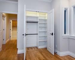 Beautiful Small Bedroom Closet Design Ideas Pictures Liltigertoo