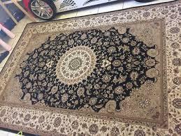 Bankstown Area NSW Rugs & Carpets