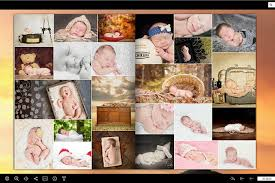Creative Photo Book Ideas Photo Book Inspiration For Graduation