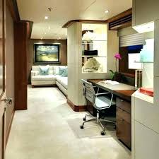 Design for small office space Layout Designing Small Office Space Designing Small Office Cheap Office Space Home Office Small Space Home Bevmax Office Centers Designing Small Office Space Designing Small Office Designing