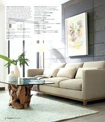 crate and barrel area rugs crate and barrel outdoor rugs elegant superb crate barrel coffee table