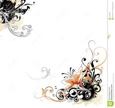 simple background designs.  Designs Cool Simple Background Intended Simple Background Designs S