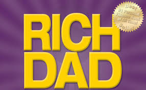 lessons from rich dad poor dad key lessons from rich dad poor dad by robert kiyosaki