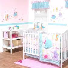 turtle crib bedding ninja e baby nursery crib bedding sets sheets set furniture dazzling girl sea turtle crib bedding