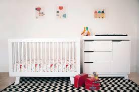 babyletto hudson changing dresser white amazonca baby