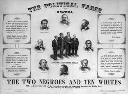 election of 1876 file farce of 1876 poster jpg wikimedia commons
