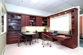 office built in furniture. Built In Office Furniture Desk Reveal Ready Made Custom Home C