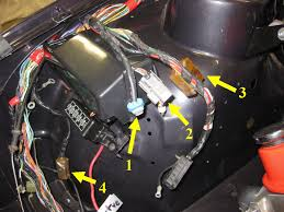 vn commodore wiring diagram images lx torana wiring diagram vs commodore engine fan wiring diagram amp vt ac tripping