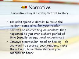 types of writing persuasive narrative informational note all  2 narrative