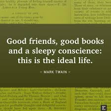Good Picture Quotes Best Book Quotes In Images 48 Brilliant Thoughts About Books Visualized