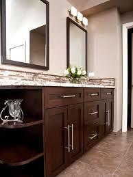 black bathroom cabinets. awesome dark brown wooden bathroom vanity ideas y sink grey cabinet cabinets freestanding black i