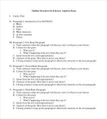 discussion essay outline sample math problem the best online  sample ielts essay questions and topics