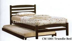 post bed philippines classicmodern