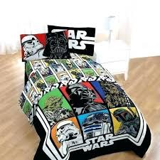 star wars bedroom set – microbicides2012.org