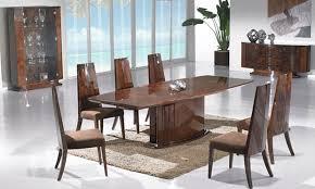 contemporary italian dining room furniture. Wonderful Room Beautiful Modern Italian Dining Room Furniture Ideas  Home Design  In Contemporary
