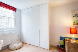 London Bedroom Furniture Bedroom Furniture Wardrobes Bespoke Built In Fitted In London