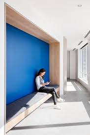 office space colors. ondeck offices u2013 denver office space colors
