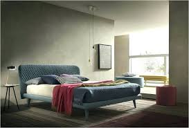Schlafzimmer Tapete Blau Tapeten Elegant Trends Thepearl Siam
