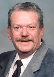 Byron Lawrence, York resident, 75 | Obituaries | yorknewstimes.com