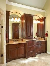 traditional bathroom vanity designs. Bathroom Vanities Traditional Vanity Designs  G Sink .