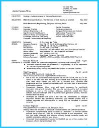 Luxury Coal Mining Resume Examples Image Collection Resume