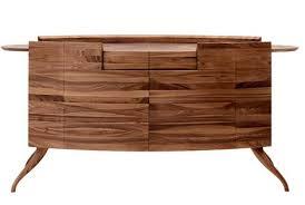 italian wood furniture. Francoceccotti Credenza Tadao 1 Solid Wood Furniture From Iconic Italian And Sofa L