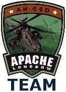 AH-64 Apache - Military <b>Aircraft</b>