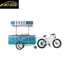 China <b>Retro Style</b> Street <b>Burger</b> Fried Chicken Food Trailer Cart ...