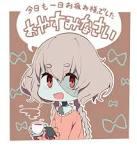 YGAの最新エロ画像(7)