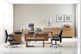 president office furniture. Forecasting The Contract Furniture Industry President Office